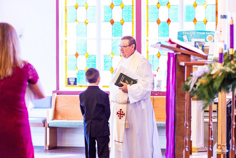 Kiefer Nicole Baptism 2019 (181 of 207).jpg