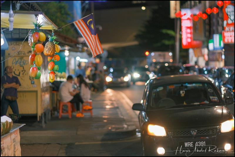 200215 Petaling Street 30.jpg