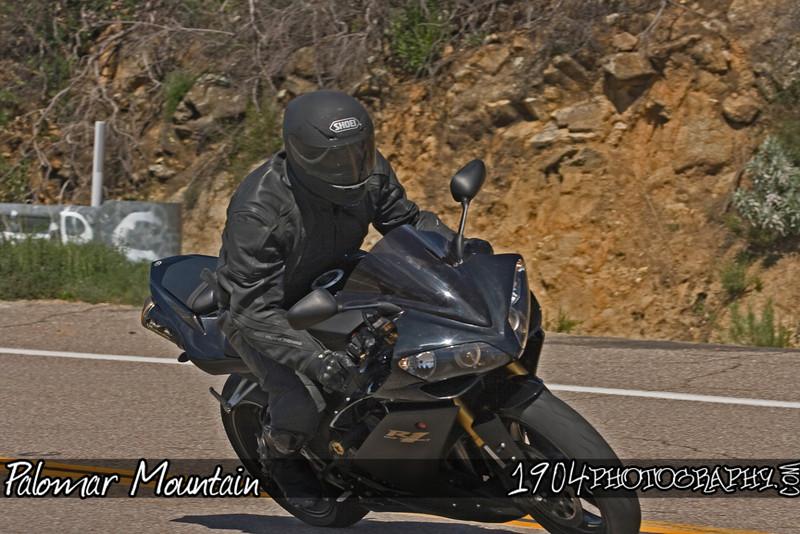 20090321 Palomar 363.jpg