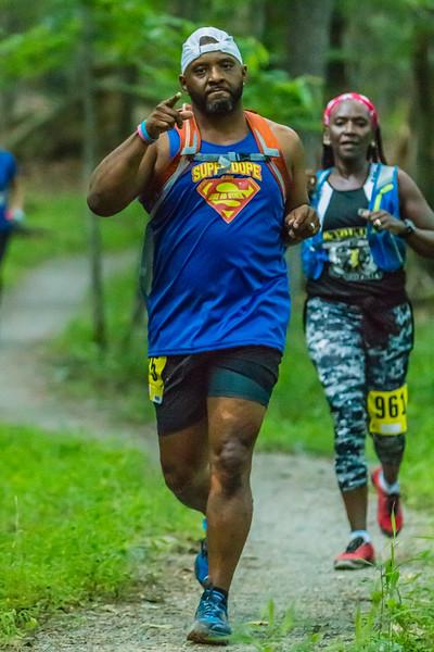 2017 Conquer the Cove 25K_Marathon A 194.jpg