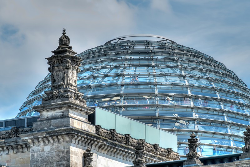 The Reichstag - Berlin (9 of 2).jpg