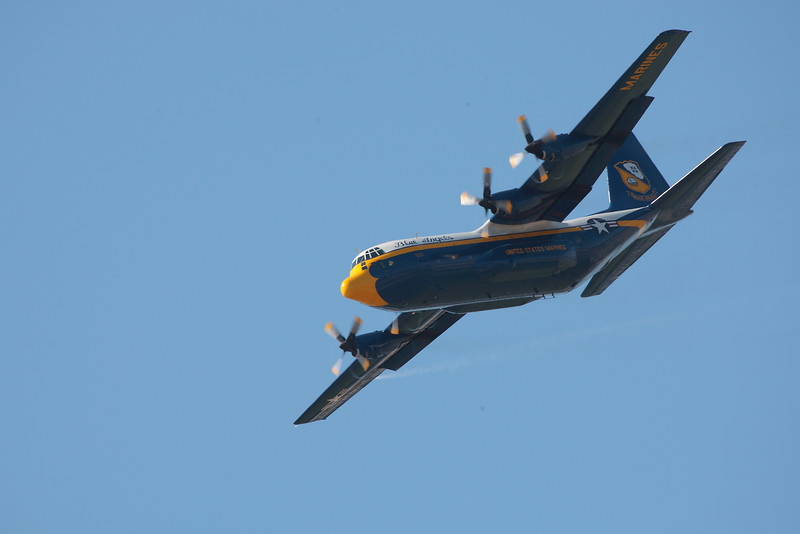 Blue Angels KC-5.JPG