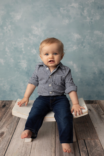 Asher is ONE-3.jpg