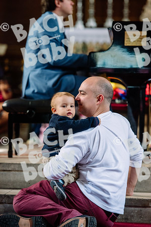 © Bach to Baby 2017_Alejandro Tamagno_Covent Garden_2017-09-09 003.jpg