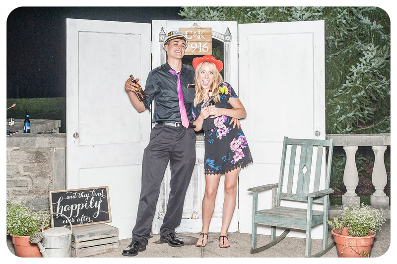 Kory+Charlie-Wedding-Photobooth-77.jpg