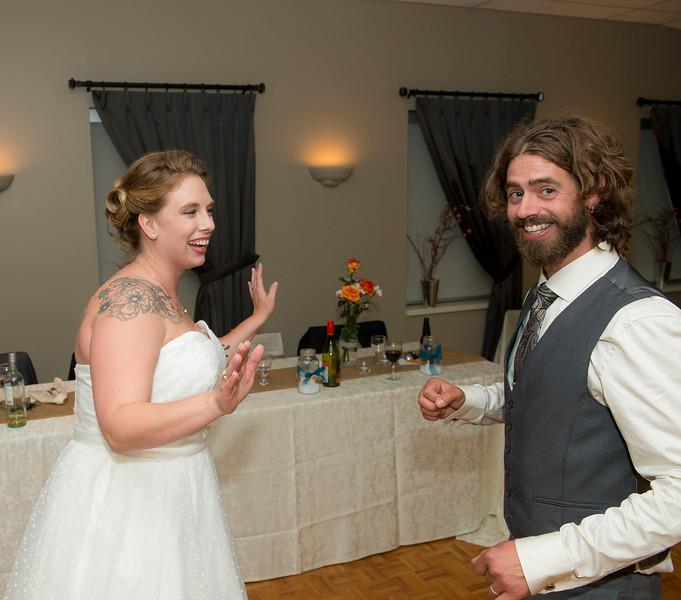 EDITS - Ryan and Lindsey Wedding 2014-748.jpg