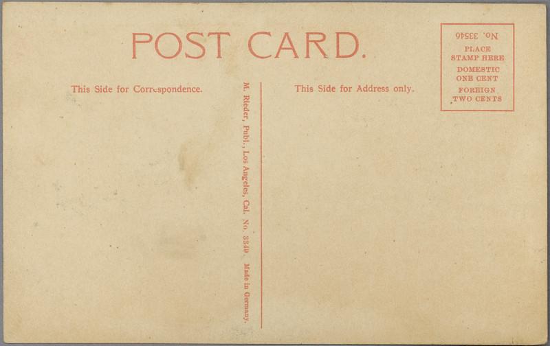 pcard-print-pub-pc-67b.jpg