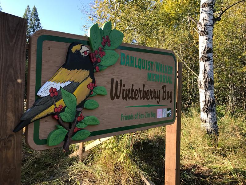 Winterberry Bog sign Murphy Road Sax-Zim Bog MN IMG_1171.jpg