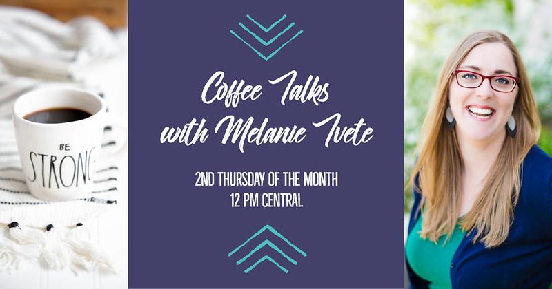 201901 - Coffee Talks - FB (2).jpg