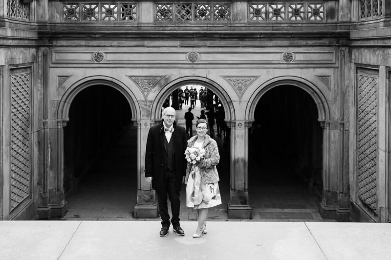 Central Park Wedding - Amanda & Kenneth (86).jpg