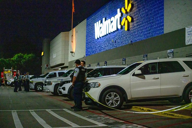 Walmart-0884.jpg