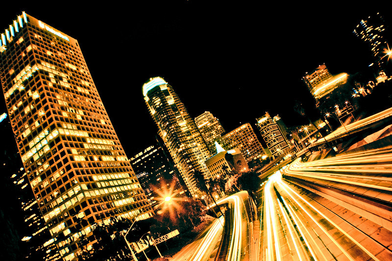LA Cityscapes 028.jpg