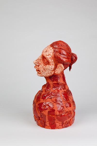 PeterRatto Sculptures-057.jpg