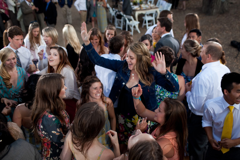 Lauren & Tyler Wedding-0767.jpg