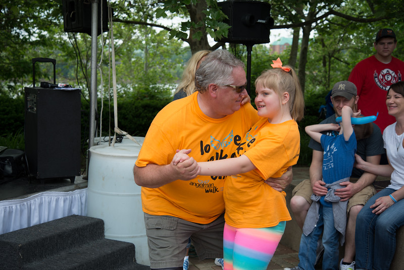 ASFWalk_Cincy_2015_580.jpg