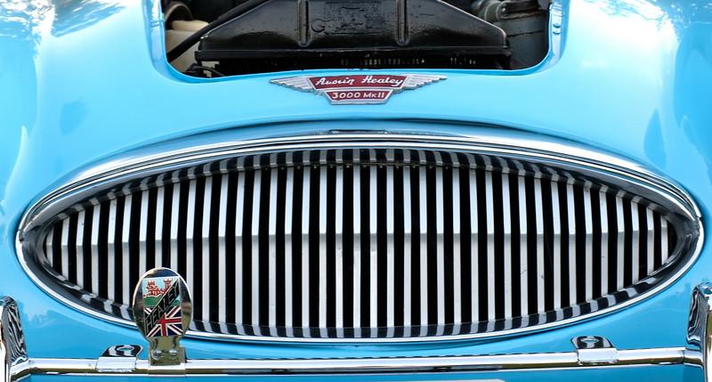 Greemhills Car Show 07-18-2018 75.JPG