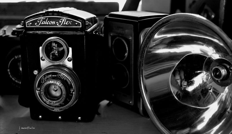 film cameras 1-10-2013.jpg