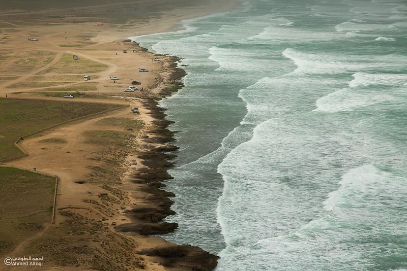 Al Magseel Beach 2-Dhofar.jpg
