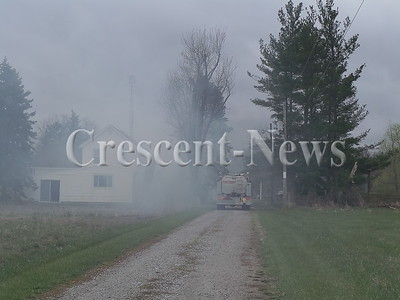 04-30-14 NEWS Mekus Road fire