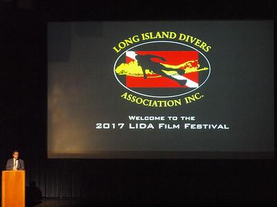 2017 LIDA Film Festival