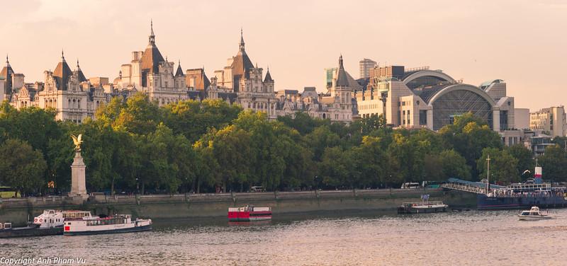 London September 2014 262.jpg