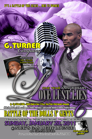 Gas Light Lounge_1-22-11_Sunday