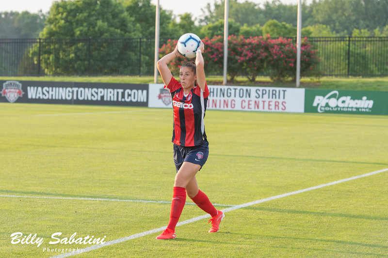 20190518 Spirit vs. Portland Thorns 291.jpg