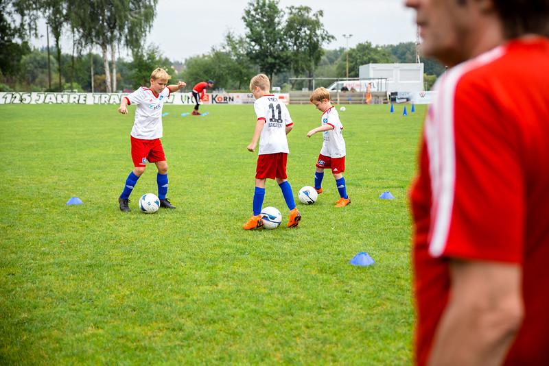 Feriencamp Lüneburg 31.07.19 - a (95).jpg
