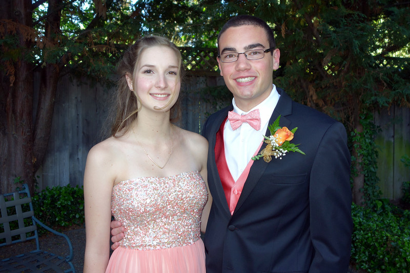 2014-05-10-0010-Pre-Party at Duke's-Elaine's High School Prom-Elaine-Ryan Seltzer.jpg