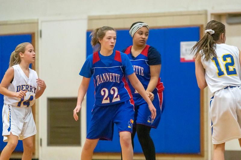 11.15 Brooke Wieland Jhawk Basketball (55 of 279).jpg