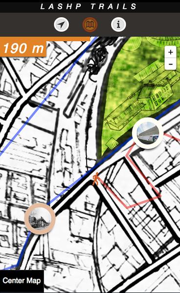 PUEBLO MAP 07 C.png