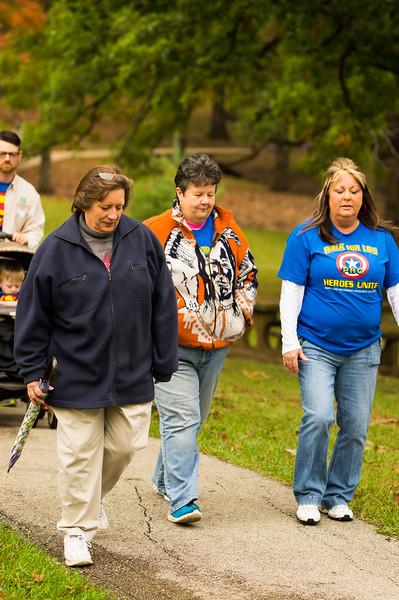 10-11-14 Parkland PRC walk for life (231).jpg