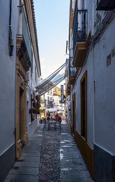 Andalucia-191118-907.jpg
