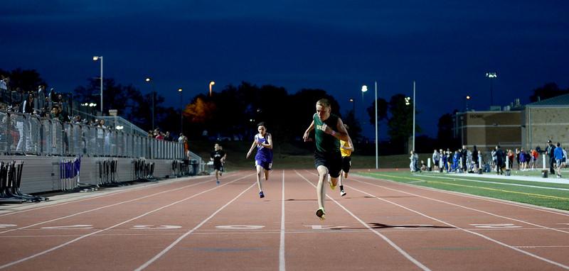MS-Track-District-Championships_003.jpg