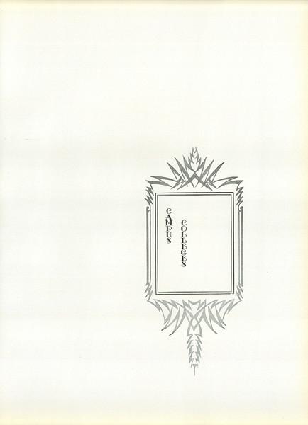 uschist-er-1929~0372.jpg
