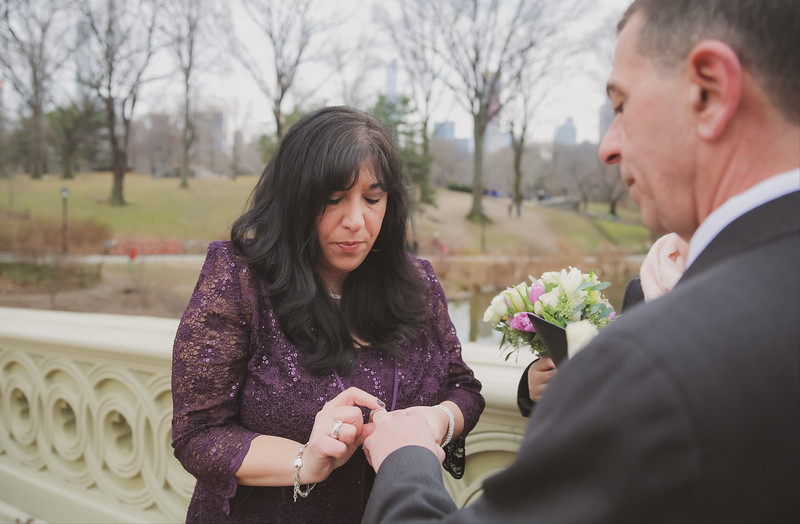 Central Park Wedding - Diane & Michael-31.jpg