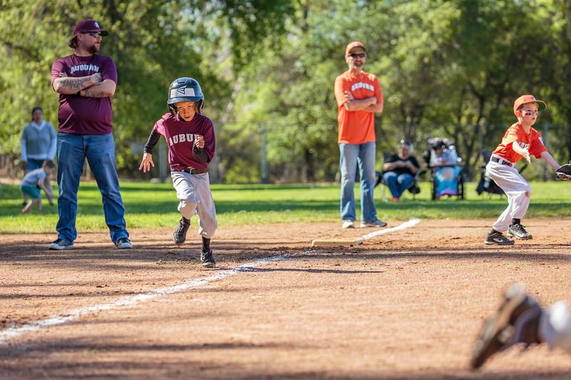 04-14 Baseball-261.jpg