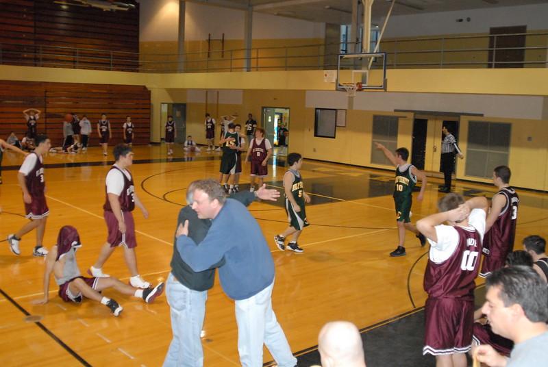 2008-02-17-GOYA- Basketball-Tourney-Warren_107.jpg