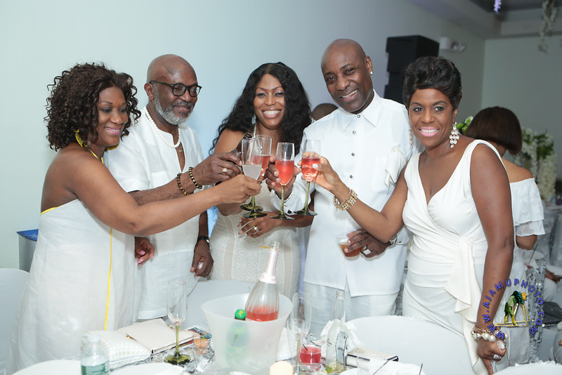 SHERRY SOUTHE WHITE PARTY  2019 re-355.jpg