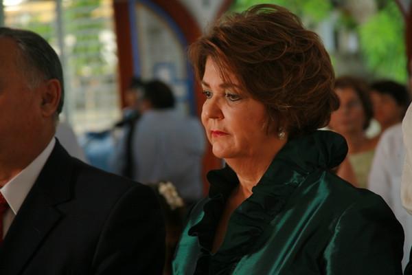 Joaquín y Joada (137).JPG