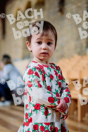 © Bach to Baby 2018_Alejandro Tamagno_Balham_2018-04-07 015.jpg