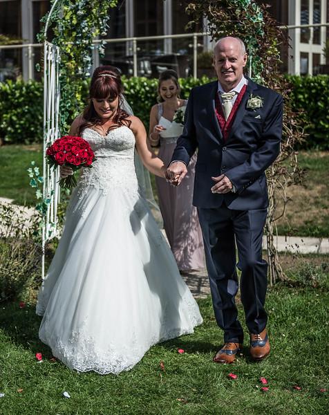 The Ceremony-1-17.jpg