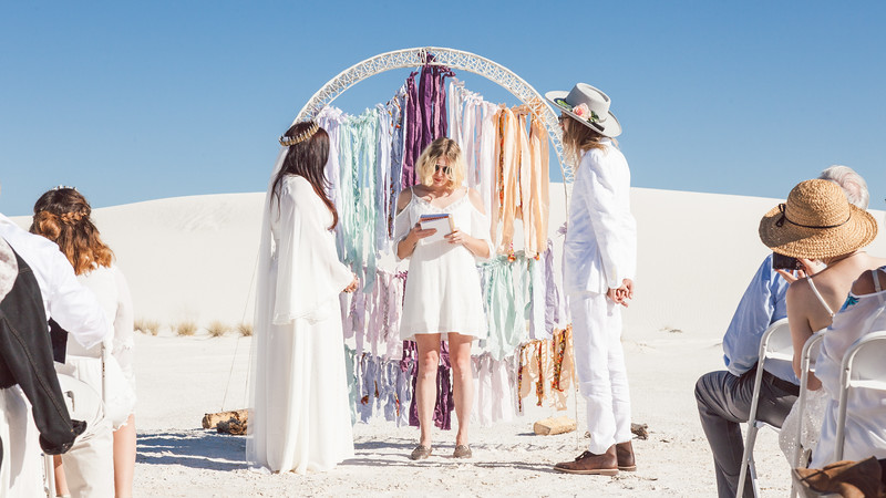 McCarty + White Wedding-0510.jpg