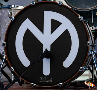 Mason Pace Band  8-27-21