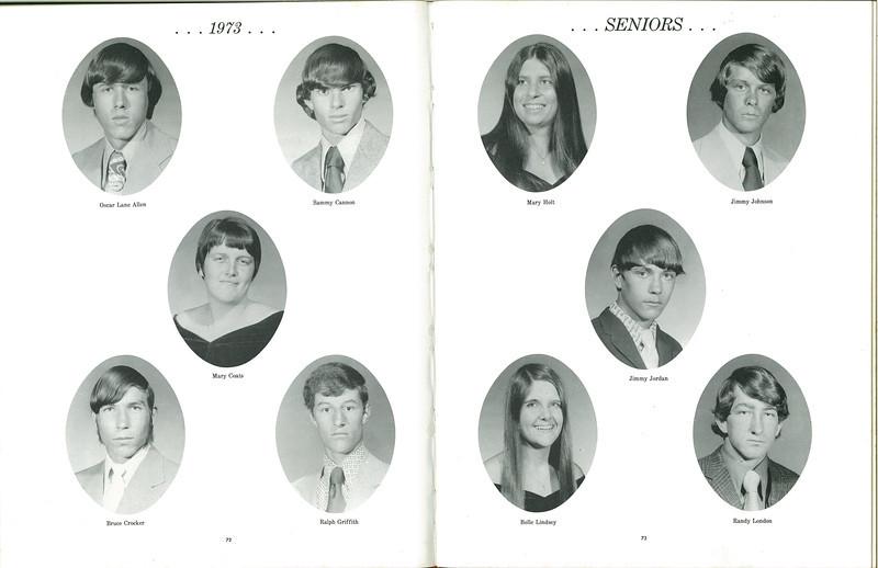 1973-0038.jpg