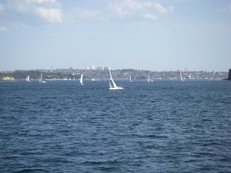 Sydney, Manley 058.JPG