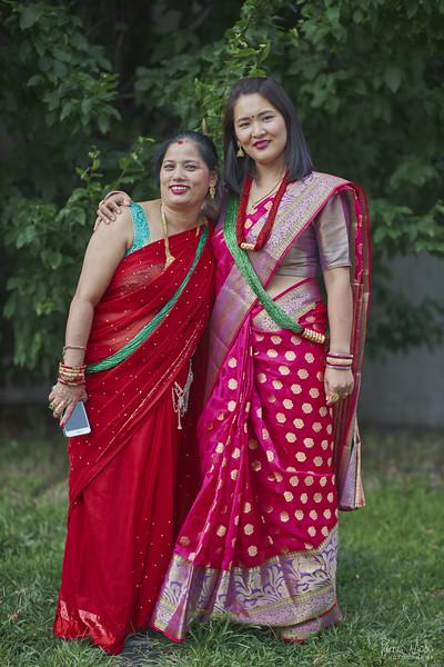 Teej Festival 2019 by NWGN 212.jpg