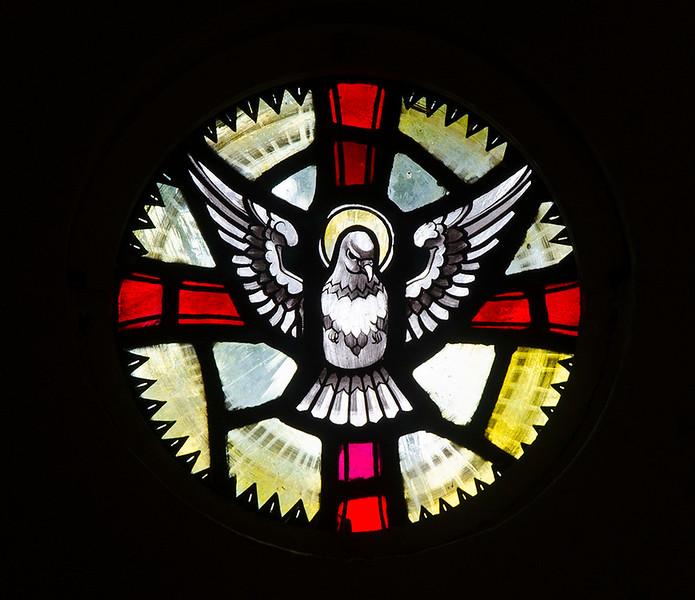 First Church - First Presbyterian CHurch of Otago