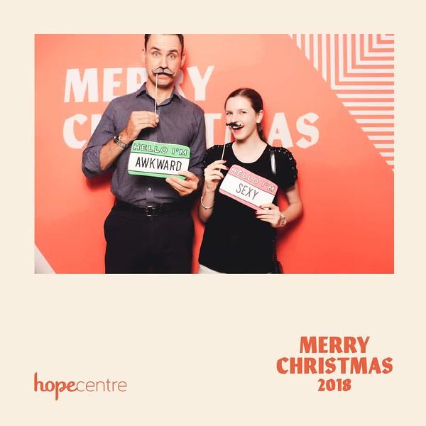 181209_171517_SGT96588_- Hope Centre Moreton.MP4