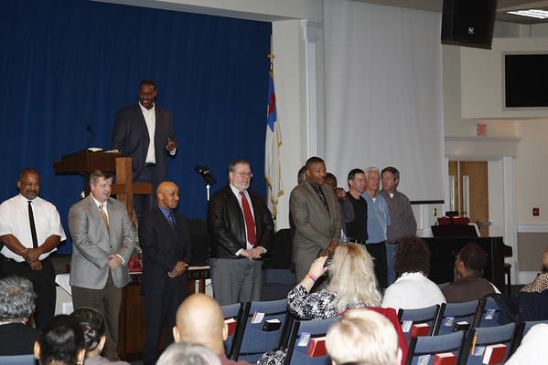 2013-01-13_GBC Church Council